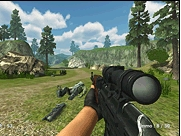 Online FPS Games-icon