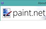 free best Paint.NET plugins