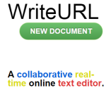 free online text editors with real time collaboration