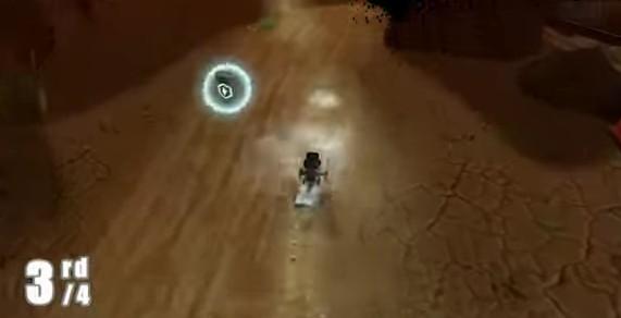 racing games chrome 1
