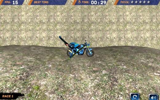 racing games chrome 2