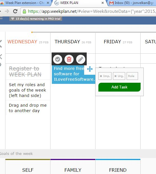 time scheduler extensions chrome 3