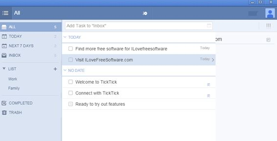 time scheduler extensions chrome 4