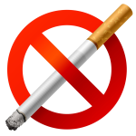 4 free software to help quit smoking