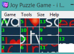 5 Free Puzzle Maker software