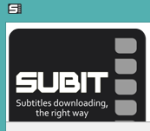 5 Free Software to Download Subtitles for movies