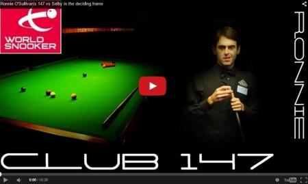learn snooker online