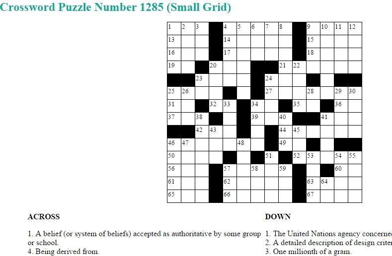 Puzzle Spiel Online