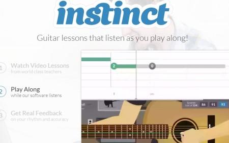 play online guitar
