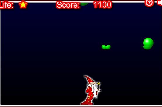 bouncing ball games chrome 4
