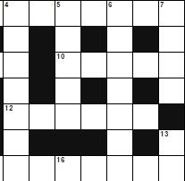 crossword solver-icon