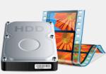 free movie organizer software
