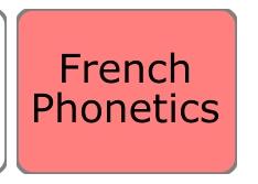 learn french pronunciation-icon