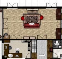 online home design-icon