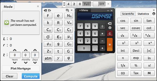 5 Best Scientific Calculator Software For Windows 10