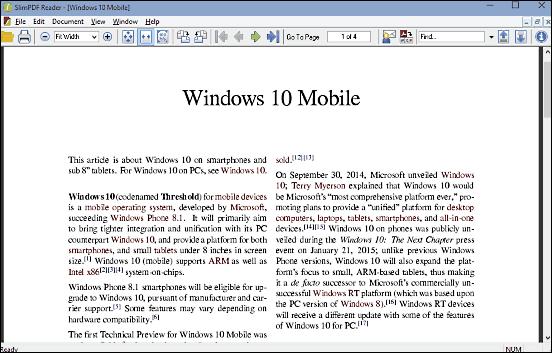 slim pdf