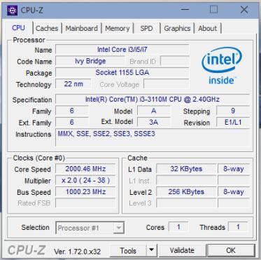 system info software windows 10 2