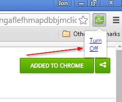 tab sync extensions chrome 1