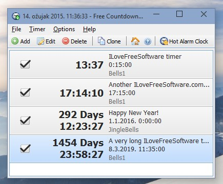 timer software windows 10 3