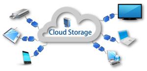 12 free Amazon Cloud Drive alternative applications