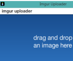 5 free Imgur uploader software