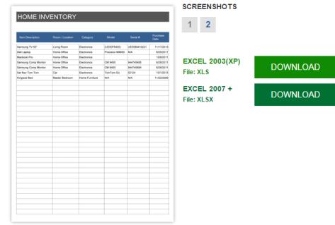 Spreadsheet 123
