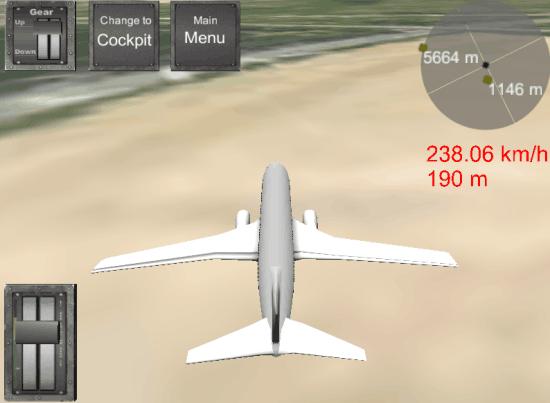 5 Websites to Play Free Flight Simulator Games