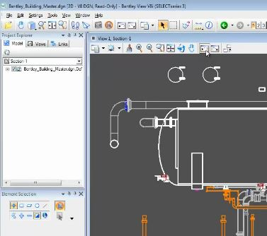 dwg file viewer software windows 10 4