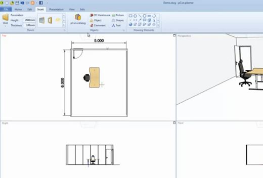 interior design software windows 10 5