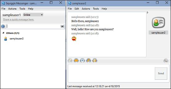 5 Best LAN Messenger Software For Windows 10