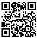 Picture Decorator HD-Qr code
