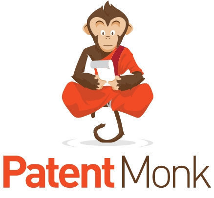 Patent Monk Main