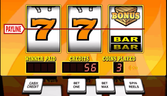 Slot33