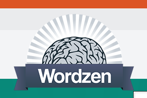 Wordzen Chrome extension
