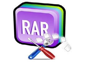 5 Best RAR File Opener Software For Windows 10