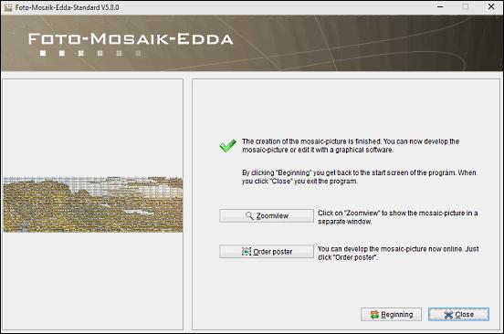 5 Best Mosaic Maker Software For Windows 10