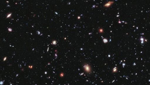 planetarium extensions chrome 3