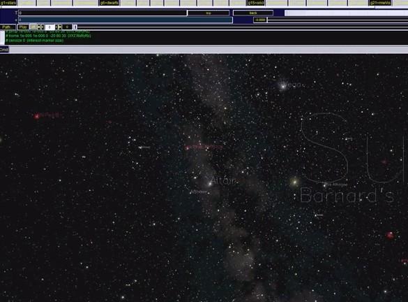 planetarium software windows 10 2