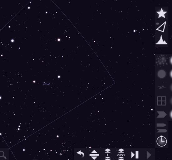 planetarium software windows 10 3