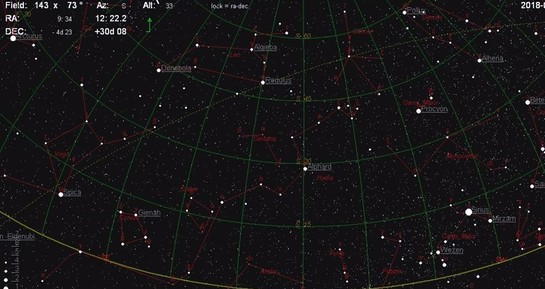 planetarium software windows 10 4