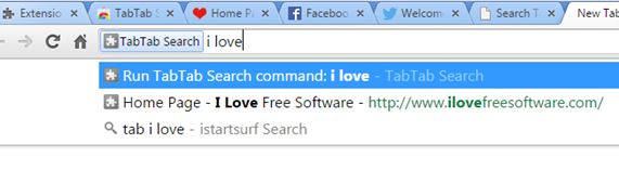 tab search extensions chrome 3