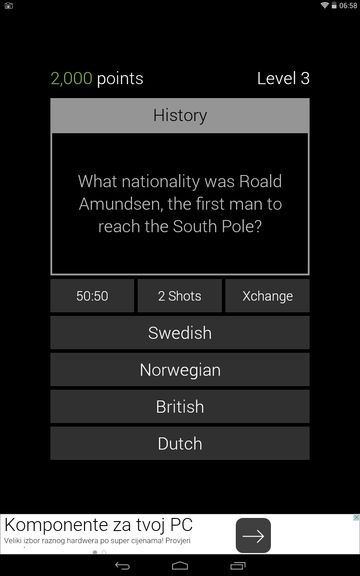 trivia apps android 3