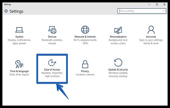 windows 10 modern settings (3)