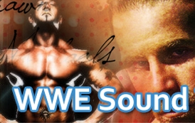 Download WWE theme songs-icon