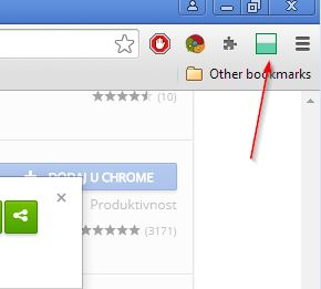 memory monitor extensions chrome  3