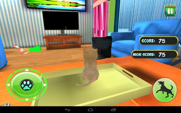 dog simulator apps android 3