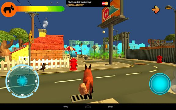 dog simulator apps android 5