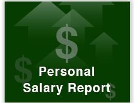 free salary report-icon