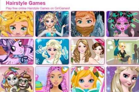 girlgames