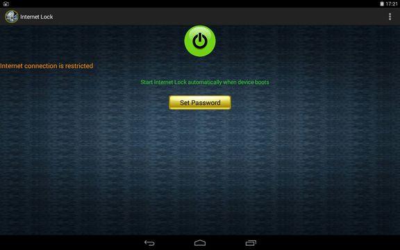 internet blocker apps android 3